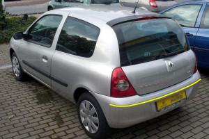 Renault-Clio-2007