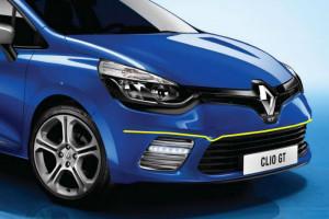 Renault-Clio-GT