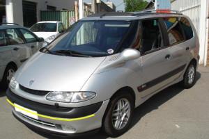 Renault-Espace-2000