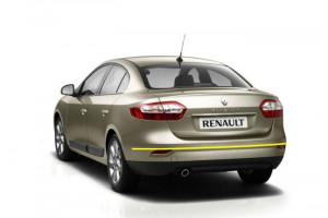 Renault-Fluence-001
