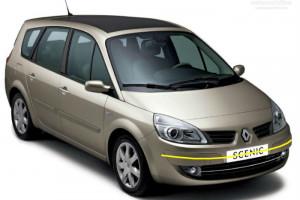 Renault-Gran-Scenic