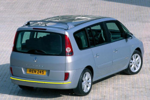 Renault-Grand--Espace