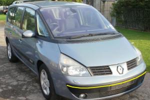 Renault-Grand-Espace