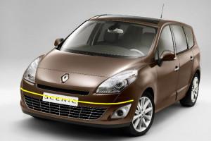Renault-Grand-Scenic-001