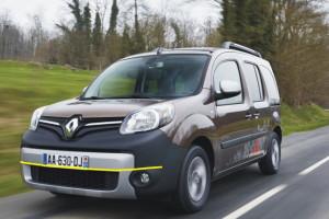 Renault-Kangoo-002