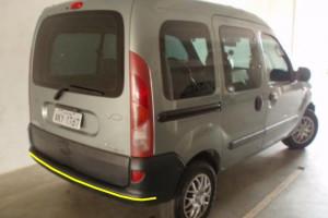 Renault-Kangoo-004