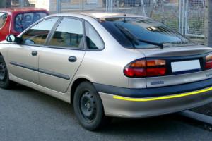 Renault-Laguna-002