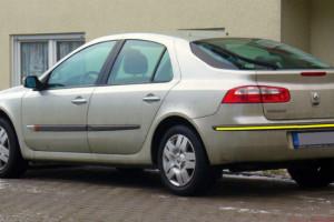Renault-Laguna-2-Phase-2-