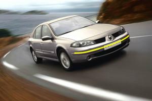 Renault-Laguna-2-Phase-2