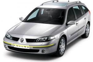Renault-Laguna-2-Phase-2-break-