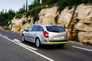 Renault-Laguna-2-Phase-2-break
