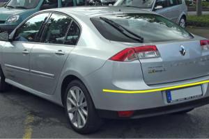 Renault-Laguna-3-phase-1