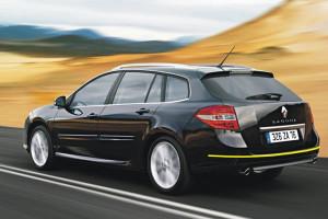 Renault-Laguna-sw