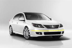 Renault-Latitude-001