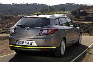 Renault-Mégane-SporTour3