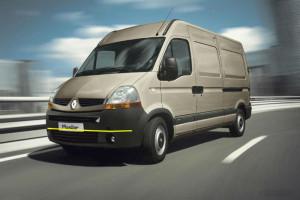 Renault-Master-001