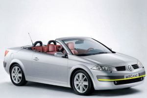 Renault-Megane--CC-