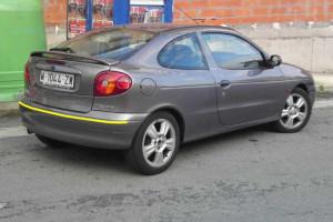 Renault-Megane--Coupe