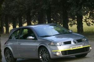 Renault-Megane--Sport