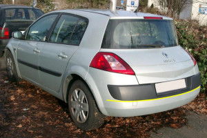 Renault-Megane-003