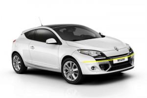 Renault-Megane-005