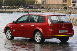 Renault-Megane-008