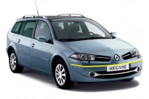 Renault-Megane-013