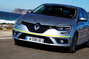 Renault-Megane-2016