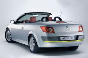 Renault-Megane-CC-