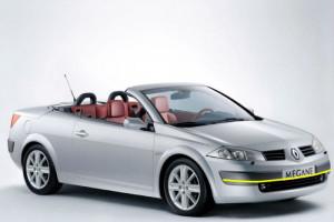 Renault-Megane-CC-001-