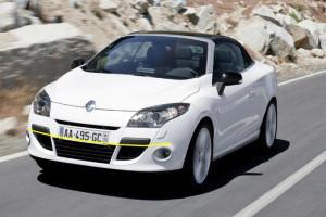 Renault-Megane-Coupé-
