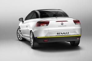 Renault-Megane-Coupé