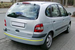 Renault-Megane-Scenic