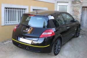 Renault-Megane-Sport