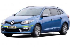 Renault-Megane-Sport-Tourer