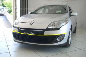 Renault-Megane-Wave