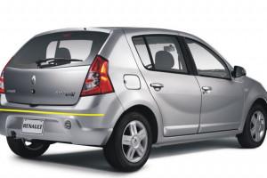 Renault-Sandero-001