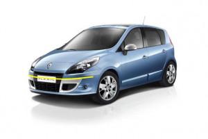 Renault-Scenic-2011