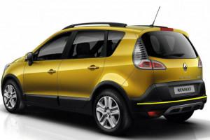 Renault-Scenic-Xmod-001