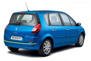 Renault-Scenic-dinamique