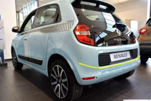 Renault-Twingo--2016
