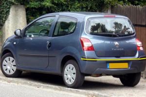 Renault-Twingo-005