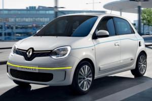 Renault-Twingo-007