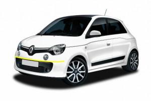 Renault-Twingo-2016