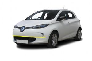 Renault-Zoé