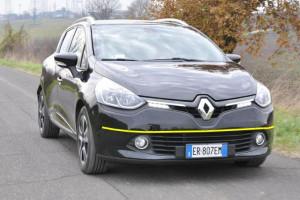 Renault-clio--sporter