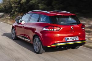 Renault-clio-sporter