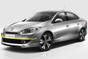 Renault-fluence-black-edition