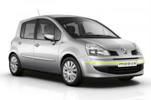 Renault-gran--modus
