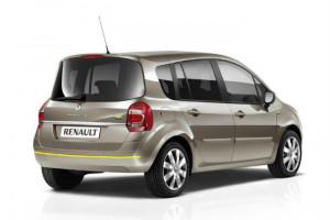 Renault-gran-modus